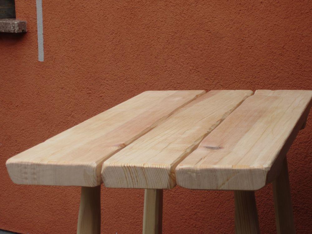 holz tisch h her machen epoxidharz tisch zum selbermachen mithilfe dieser praktischen schwerer. Black Bedroom Furniture Sets. Home Design Ideas
